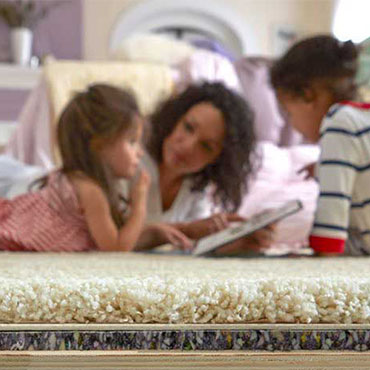 STAINMASTER® Carpet Cushion | Indian River, MI